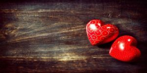 Powerful Lost Love Spells Kenya