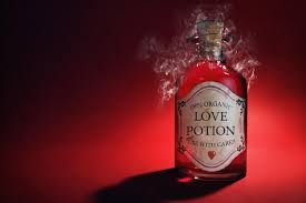 Magic spells and potions Cape Town